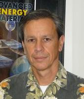 Guillermo Bazan