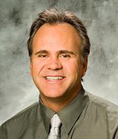 Steve DenBaars