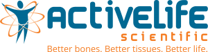 Activelife Scientific