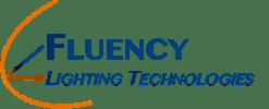 FluencyLT_100