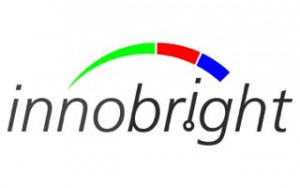 innobright1