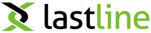 lastline_logo