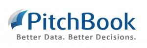 PitchBook Logo 2012