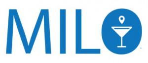 MILO_TM-01