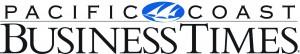 PCBT_Color_Logo_CMKY