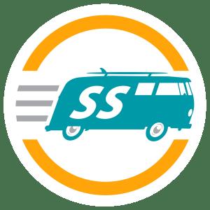 SeatSurf_Trans_Logo-01