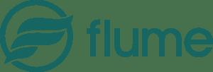 flume logo-teal (1)
