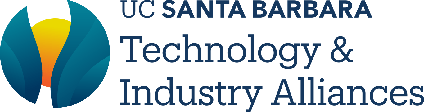 UC Santa Barbara Office of Technology & Industry Alliances